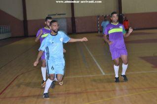 Futsal Wiam Agadir - Nadi Riyadi Azrou 18-03-2017_50