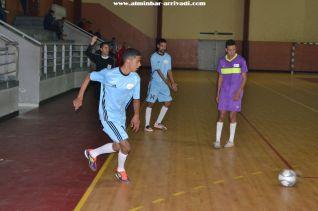 Futsal Wiam Agadir - Nadi Riyadi Azrou 18-03-2017_66