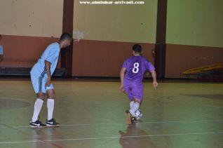 Futsal Wiam Agadir - Nadi Riyadi Azrou 18-03-2017_71
