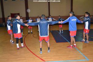 Handball Amal Agadir - Chtouka Ait Baha 03-03-2017_12