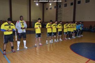 Handball Amal Agadir - Chtouka Ait Baha 03-03-2017_18