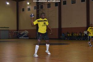 Handball Amal Agadir - Chtouka Ait Baha 03-03-2017_34
