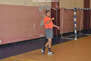 Handball Amal Agadir - Chtouka Ait Baha 03-03-2017_43