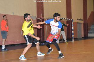 Handball Amal Agadir - Chtouka Ait Baha 03-03-2017_47