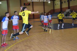 Handball Amal Agadir - Chtouka Ait Baha 03-03-2017_56