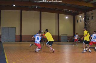 Handball Amal Agadir - Chtouka Ait Baha 03-03-2017_63