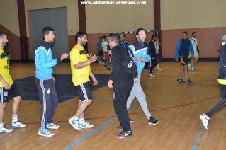 Handball Amal Agadir - Chtouka Ait Baha 03-03-2017_68