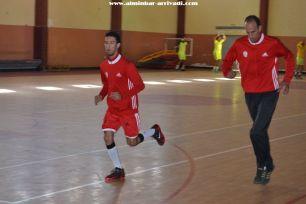 Handball Najah Souss - Hassania Agadir 04-03-2017_11