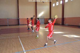 Handball Najah Souss - Hassania Agadir 04-03-2017_18