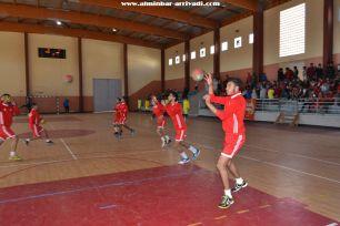 Handball Najah Souss - Hassania Agadir 04-03-2017_19