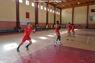 Handball Najah Souss - Hassania Agadir 04-03-2017_20