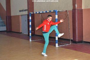 Handball Najah Souss - Hassania Agadir 04-03-2017_24