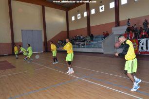 Handball Najah Souss - Hassania Agadir 04-03-2017_26