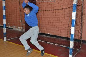 Handball Najah Souss - Hassania Agadir 04-03-2017_30