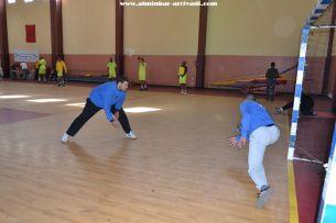 Handball Najah Souss - Hassania Agadir 04-03-2017_31