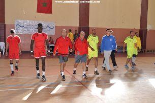 Handball Najah Souss - Hassania Agadir 04-03-2017_40