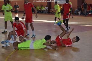 Handball Najah Souss - Hassania Agadir 04-03-2017_57