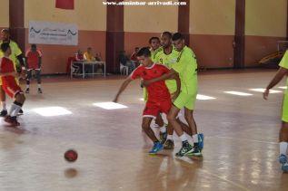 Handball Najah Souss - Hassania Agadir 04-03-2017_69