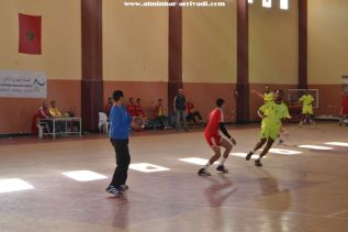 Handball Najah Souss - Hassania Agadir 04-03-2017_71