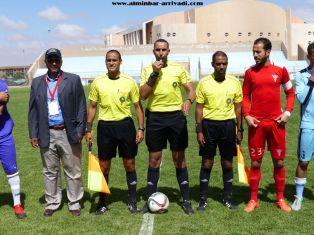 Football Amal Tiznit - Tas 29-04-2017_07