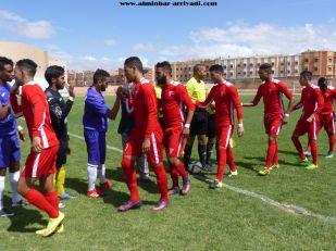 Football Amal Tiznit - Tas 29-04-2017_10