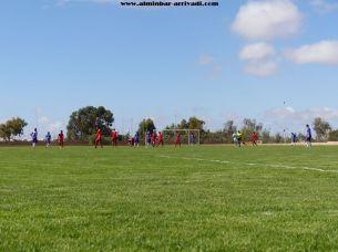 Football Amal Tiznit - Tas 29-04-2017_111
