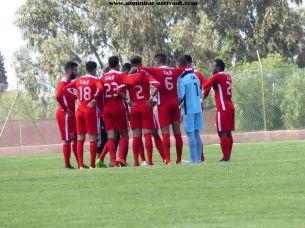 Football Amal Tiznit - Tas 29-04-2017_112