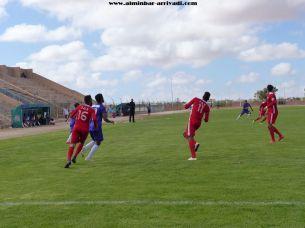 Football Amal Tiznit - Tas 29-04-2017_115