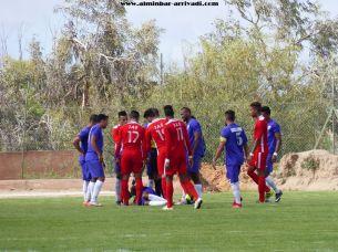 Football Amal Tiznit - Tas 29-04-2017_118
