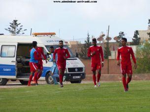 Football Amal Tiznit - Tas 29-04-2017_122
