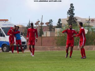Football Amal Tiznit - Tas 29-04-2017_123