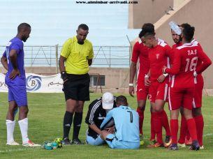 Football Amal Tiznit - Tas 29-04-2017_125