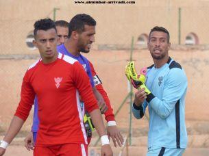 Football Amal Tiznit - Tas 29-04-2017_126
