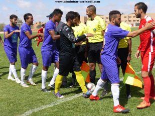 Football Amal Tiznit - Tas 29-04-2017_13