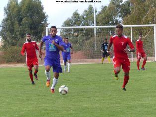 Football Amal Tiznit - Tas 29-04-2017_136