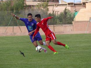 Football Amal Tiznit - Tas 29-04-2017_139