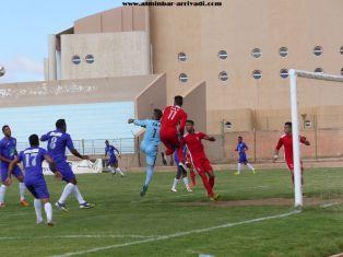 Football Amal Tiznit - Tas 29-04-2017_148