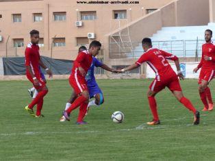 Football Amal Tiznit - Tas 29-04-2017_151