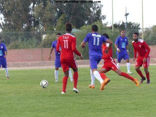 Football Amal Tiznit - Tas 29-04-2017_169