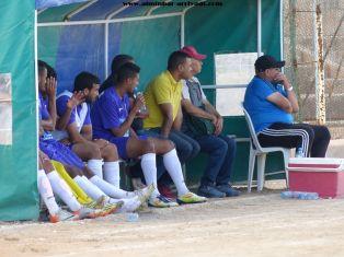 Football Amal Tiznit - Tas 29-04-2017_170