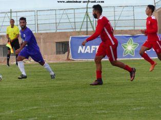 Football Amal Tiznit - Tas 29-04-2017_179