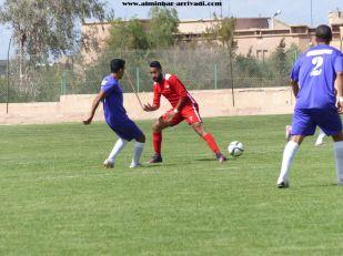 Football Amal Tiznit - Tas 29-04-2017_36
