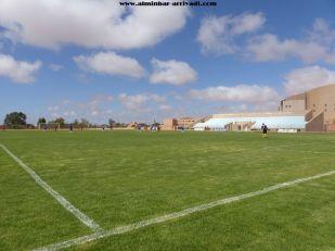 Football Amal Tiznit - Tas 29-04-2017_37