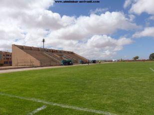 Football Amal Tiznit - Tas 29-04-2017_38