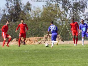Football Amal Tiznit - Tas 29-04-2017_41