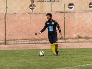 Football Amal Tiznit - Tas 29-04-2017_50