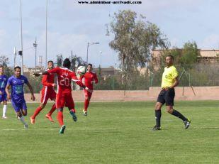 Football Amal Tiznit - Tas 29-04-2017_51