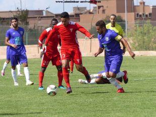 Football Amal Tiznit - Tas 29-04-2017_53