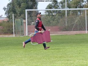Football Amal Tiznit - Tas 29-04-2017_56