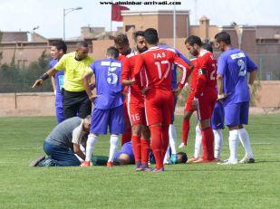 Football Amal Tiznit - Tas 29-04-2017_57